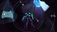 Cкриншот DIVE: Starpath, изображение № 862039 - RAWG