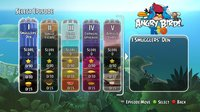 Cкриншот Angry Birds Trilogy, изображение № 597575 - RAWG
