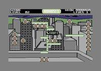 Cкриншот Bombo, изображение № 754067 - RAWG