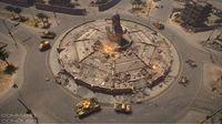 Cкриншот Command & Conquer: Generals 2, изображение № 587154 - RAWG