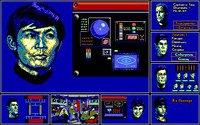 Cкриншот Star Trek: The Rebel Universe, изображение № 745473 - RAWG