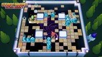 Staff Wars: Wizard Rumble screenshot, image №644374 - RAWG
