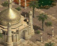 Cкриншот Князь 2. Продолжение легенды, изображение № 390074 - RAWG