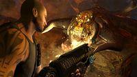 Cкриншот Red Faction: Armageddon, изображение № 170080 - RAWG