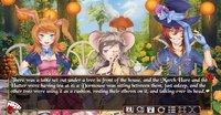 Book Series - Alice in Wonderland screenshot, image №133581 - RAWG