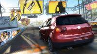Need for Speed: ProStreet screenshot, image №722122 - RAWG