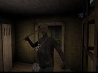 Cкриншот Chapter 2 Granny, изображение № 2190013 - RAWG