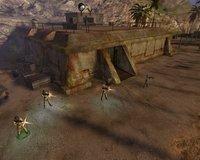 Cкриншот 7,62: Перезарядка, изображение № 486276 - RAWG