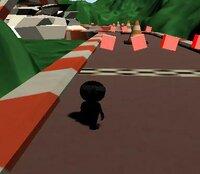 Cкриншот Codey Raceway - Sensei Example, изображение № 2731942 - RAWG