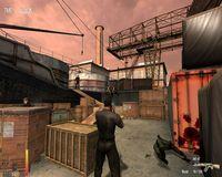 Cкриншот El Matador, изображение № 180040 - RAWG