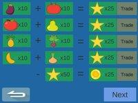 Cкриншот Unity Skater Game, изображение № 2450060 - RAWG