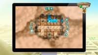 Cкриншот Fatty Maze's Adventures, изображение № 203674 - RAWG