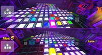 Cкриншот Rubix Roller FULL HD, изображение № 2867124 - RAWG