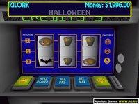 Cкриншот Caesar's Palace 2000, изображение № 304250 - RAWG