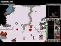 Cкриншот Command & Conquer: Red Alert - Counterstrike, изображение № 326495 - RAWG