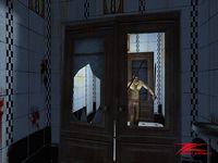 Cкриншот Bloodline: Линия крови, изображение № 385432 - RAWG