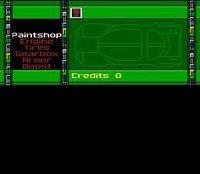 Cкриншот Top Gear 3000, изображение № 763136 - RAWG