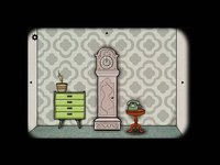 Cкриншот Cube Escape: Seasons, изображение № 942929 - RAWG
