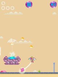 Cкриншот Catch Dragons Game Free, изображение № 1706699 - RAWG