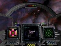 Wing Commander: Privateer Gemini Gold screenshot, image №421761 - RAWG