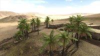 Theatre of War 2: Africa 1943 screenshot, image №173153 - RAWG