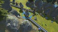 Cкриншот Siegecraft Commander, изображение № 28537 - RAWG