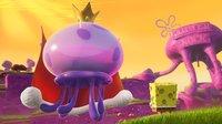 SpongeBob SquarePants: Battle for Bikini Bottom - Rehydrated screenshot, image №1954123 - RAWG