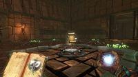 Cкриншот Ziggurat, изображение № 29363 - RAWG