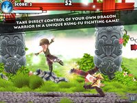 Cкриншот Dragon Finga, изображение № 53494 - RAWG