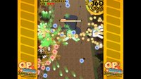 QP Shooting - Dangerous!! screenshot, image №153815 - RAWG