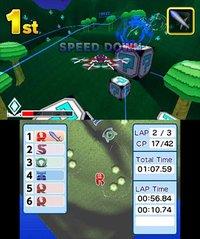 Cкриншот Drone Fight, изображение № 241790 - RAWG