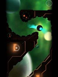 Cкриншот Magnis Game, изображение № 2109210 - RAWG