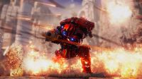 Titanfall 2 screenshot, image №57002 - RAWG