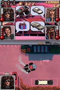 Cкриншот Valet Parking 1989, изображение № 256982 - RAWG