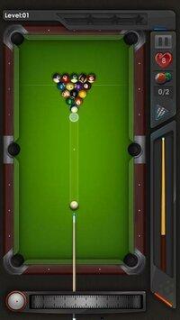 Cкриншот 8 Ball Pooling - Billiards Pro, изображение № 2402539 - RAWG
