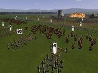 Cкриншот Medieval: Total War - Viking Invasion, изображение № 350871 - RAWG
