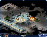 Cкриншот Laser Squad Nemesis, изображение № 371895 - RAWG