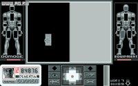 Corporation screenshot, image №325674 - RAWG