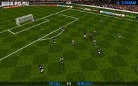 Cкриншот Actua Soccer Club Edition, изображение № 344017 - RAWG
