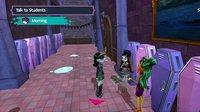 Cкриншот Monster High: New Ghoul in School, изображение № 194153 - RAWG