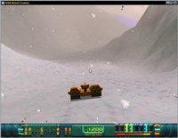 Cкриншот Wild Metal Country, изображение № 292668 - RAWG