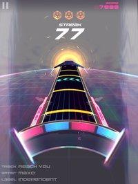 Cкриншот Spin Rhythm, изображение № 2382565 - RAWG