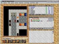 Cкриншот Exile 3: Ruined World, изображение № 305784 - RAWG