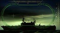 World War III: Black Gold screenshot, image №130149 - RAWG