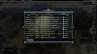 Cкриншот Sid Meier's Civilization 5: Боги и короли, изображение № 588886 - RAWG