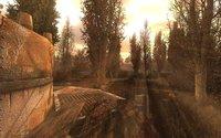 Cкриншот S.T.A.L.K.E.R.: Lost Alpha, изображение № 618047 - RAWG