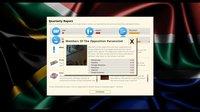 Cкриншот Democracy 3 Africa, изображение № 236178 - RAWG