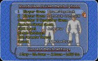 Cкриншот Graham Gooch World Class Cricket, изображение № 748564 - RAWG