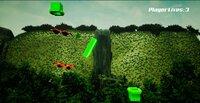 Cкриншот Marble Game (JimSny2), изображение № 2795109 - RAWG