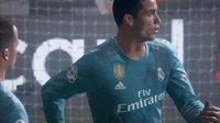 Cкриншот FIFA 19, изображение № 778701 - RAWG